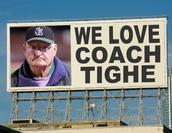 Create a Billboard
