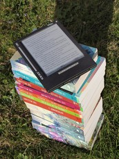 Digital Reading Strategies     (2-12)