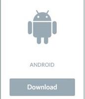 Downloads para Telemóvel (Androide)