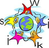 Wikispaces Training