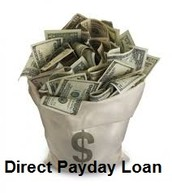 Fast Submission Systems To Obtain Direct Payday Loan