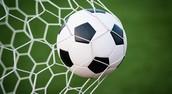 Voetbal hoofdstuk 3