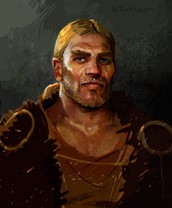 Beowulf as a Epic Hero