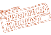 Why Using Engineered Hardwood Flooring in Toronto Homes is Ideal