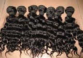 LIKE AND SHARE FOR A CHANCE TO WIN FREE HAIR!!!!