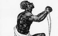 Anti- Slavery