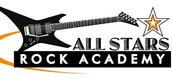 ALL STARS Rock Academy