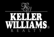 Keller Williams Macomb-St.Clair