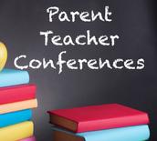 Reminder on PT-Conferences