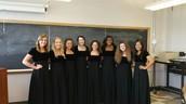 State Choir
