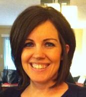 Facilitator: Dr. Peggy Semingson (College of Education)