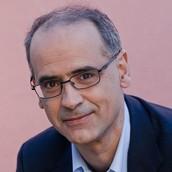 Antoni Martí Petit