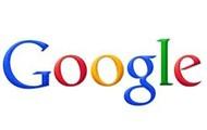 Google everything