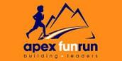 Apex Fun Run News