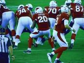 Go Cardinals!!!