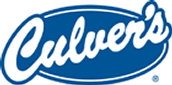 Family Fundraiser Night - Culvers