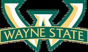 2016 Wayne State University Pre-College Engineering Camps