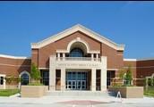 Otto Middle School