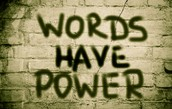 Words-Power?