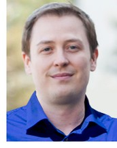 Jason Miller, DC, Clinical Director and Clinician, PostureWorks
