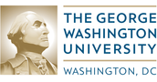 #3 George Washington University