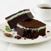 Dessert Recipe Link