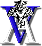 Van Alstyne High School