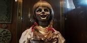 horrorfilm kijken