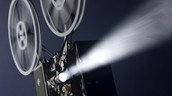 Bruin Animated Filmmaker
