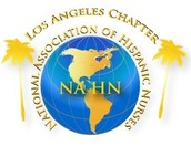 The National Association of Hispanic Nurses LA Chapter