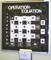 Math Challenge
