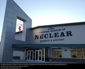 Nuclear Museum