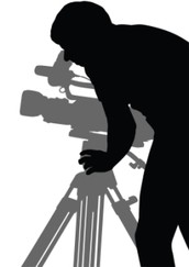 כתיבת תסריט וצילום סרט בנושא ווטסאפ כיתתי