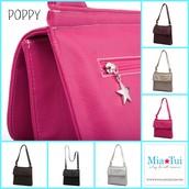 Poppy Offer