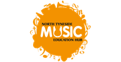 North Tyneside music education hub