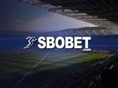 เว็บไซต์ sbobet ให้บริการได้เสมอ