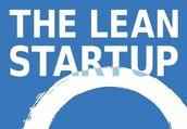 Lean Startup c'est quoi ?