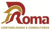 Uma homenagem do escritório Roma Contabilidade e Consultoria à nossa equipe e colegas de profissão.