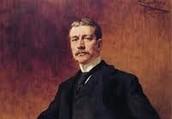 Elihu Root (1912)