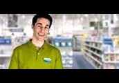 Related Job 2 Retail Salesperson