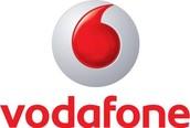 Vodafone Customer Care Satisfaction 2010-2011