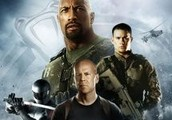 Putlocker-watch G.I. Joe: Retaliation full movie online free