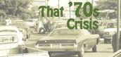 1970's Banking Crisis