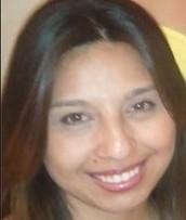 Presenter: Yoscelina Hernandez
