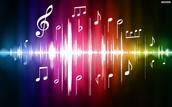 Musical listener