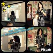Mrs. Gilkison