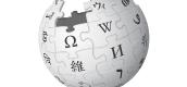 Wikipedia es una enciclopedia libre, políglota y editada colaborativamente