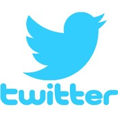 Get on the Tweeting Bus!!