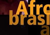 """""""Uma revolução"""". A lei n. 10.639/3 e o ensino da história e da cultura afro-brasileira nas escolas. Entrevista especial com Lúcia Regina Pereira"""""""