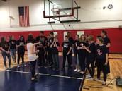 Choir Rocks It!